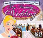 My Wedding Fantasy for PC Games