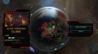 XCOM: Enemy Unknown for X360