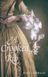 Crooked Rib by Judy Corbalis