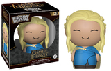 Game of Thrones - Daenerys Targaryen Dorbz Vinyl Figure