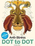 Anti-Stress Dot to Dot by Christina Rose