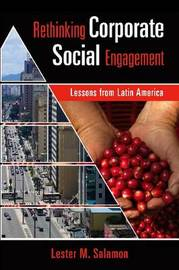 Rethinking Corporate Social Engagement image