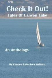 Check It Out! by Various Authors