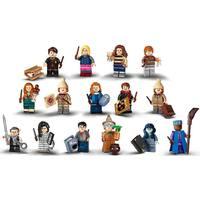 LEGO Minifigures - Harry Potter Series 2 (71028)