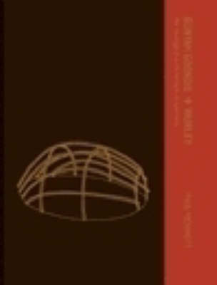 Gunyah, Goondie & Wurley: The Aboriginal Architecture of Australia by Paul Memmott image