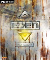 Project Eden for PC Games