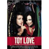 Toy Love on DVD