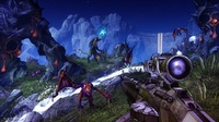 Borderlands 2 for PS3