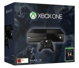 Xbox One 500GB Halo Master Chief Collection Console for Xbox One