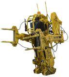 Aliens Power Loader P-5000