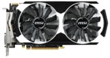 MSI R7 370 2GD5T OC 2G Graphics Card