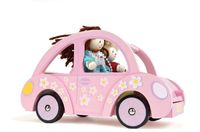 Le Toy Van: Daisy Lane - Sophie's Car
