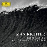 Three Worlds: Music From Woolf Works by Max Richter