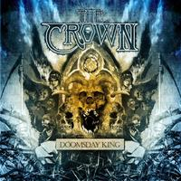 Doomsday King by The Crown