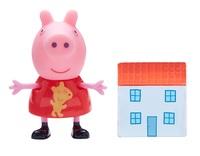 Peppa Pig: Figure & Accessory - Peppa Pig