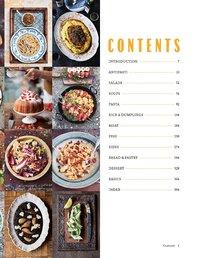 Jamie Cooks Italy by Jamie Oliver image
