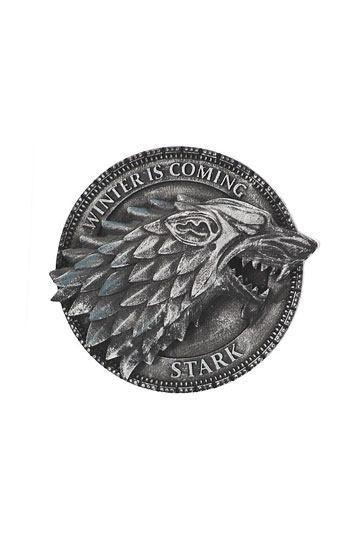 Game of Thrones: Magnet Stark