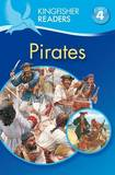 Pirates by Philip Steele