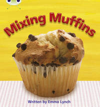 Mixing Muffins: Set 08 by Emma Lynch