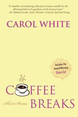 Coffee Breaks by Carol White image