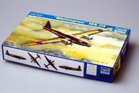 Aircraft Model Kits at Mighty Ape Australia