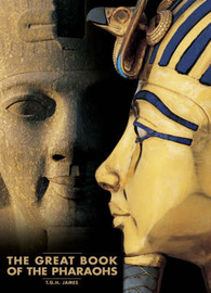 The Great Book of the Pharaohs image