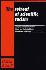 an analysis of scientific racism with the connection of the health of women of colour Race & class is a refereed, isi  for three decades it has established a reputation for the breadth of its analysis,  figures supplied in colour will appear in.