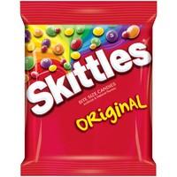 Skittles Original - 204g