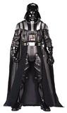 Star Wars Darth Vader 79cm Action Figure