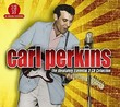 The Absolutely Essential Collection (3CD) by Carl Perkins