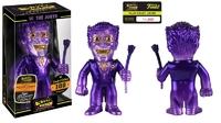 Batman Hikari: Joker - Plum Crazy Figure