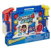 Connect 4: Blast! - Children's Game image
