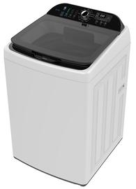 Midea 12KG Top Load Washing Machine