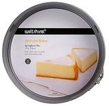 Wiltshire Wonderbake Springform Cake Pan - 19cm