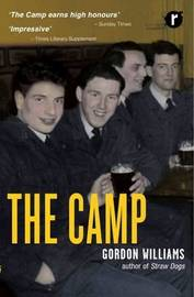 The Camp by Gordon Williams