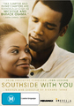 Southside With You on DVD