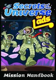 Secrets of the Universe by Lads