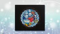 Kingdom Hearts - 10th Anniversary Fan Selection image
