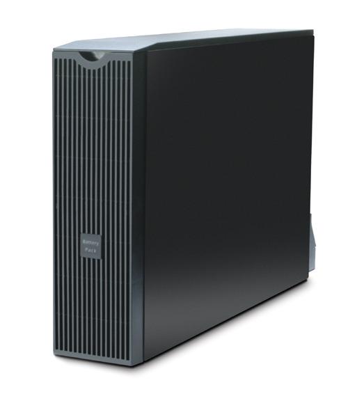 APC Smart-UPS RT 192V Battery Pack image