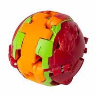 Bakugan: Battle Planet - Ultra Pack (Pyrus Garganoid)