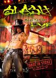 Slash - Made In Stoke 24/07/11 on