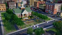SimCity for PC Games image