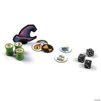 Peaceable Kingdom: Cauldron Quest - Cooperative Game
