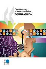 South Africa by OECD: Organisation for Economic Co-operation and Development