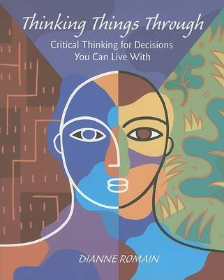 "new essays on singular thought Robin jeshion curriculum vitae 051818  cognitivism,"" in new essays on singular thought, robin jeshion (ed) oxford, oxford university press 22."