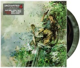 Uncharted 4: A Thief's End Original Soundtrack (2LP) by Henry Jackman