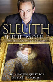 Sleuth by Philip Mould image