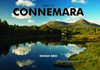 Spirit of Connemara by Ronan Bree image