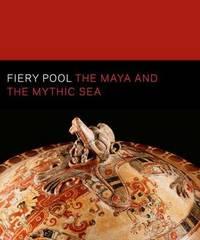 Fiery Pool image