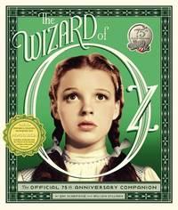 The Wizard of Oz by William Stillman